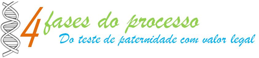 4_fases_teste_de_paternidade_legal