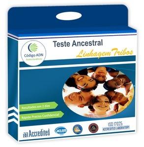 Teste_Ancestral_Tribos_JPG