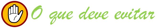 Teste_Paternidade_legal_o_que_Evitar