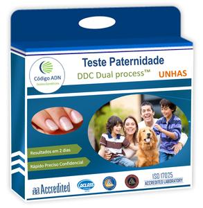 Teste_de_Paternidade_Unhas