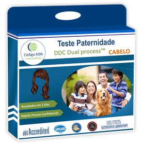 Teste_de_Paternidade_com_Cabelo