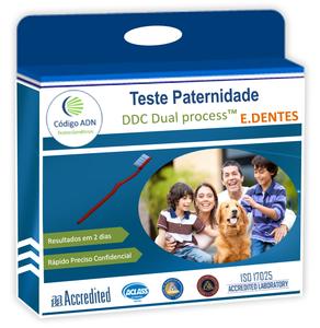 Teste_de_Paternidade_escova_de_dentes