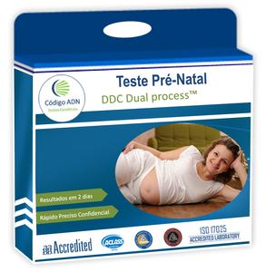 Teste_de_paternidade_durante_a_gravidez