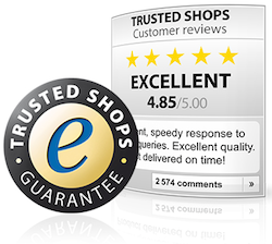 Trusted-Shops-Seal