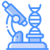icon_microscopio_dna